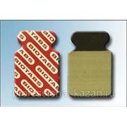 ЭКГ электрод Biotabs фото