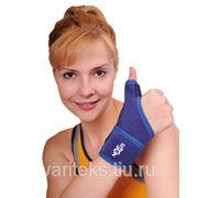 Корсет - иммобилизатор большого пальца руки (универсальный) фото