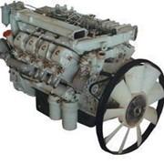 Двигатель Камаз 740.37-1000400-05, арт. 29305929