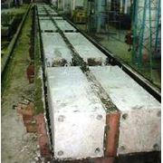 Оборудование строительное в лизинг. фото