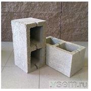 строительные блоги фото