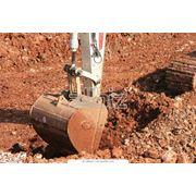 Аренда строительного оборудования фото
