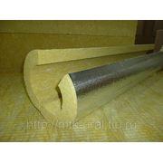 Цилиндры и полуцилиндры AL 100-1000.54.40 фото