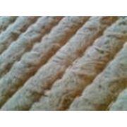 Маты из базальтового волокна фото
