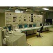 Aвтоматизация систем управления технологическими процессами фото