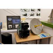 Автоматизация метеорологических радиолокаторов фото
