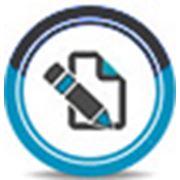 Ремонт обслуживание холодильных агрегатов рефрижераторных контейнеров фото