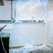 Моющие средства для молочной пищевой промышленности фото