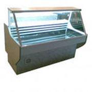 Ремонт и обслуживание торгового холодильного оборудования фото