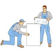 Монтаж и обслуживание холодильного оборудования фото