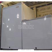 Ремонт и обслуживание холодильников фото