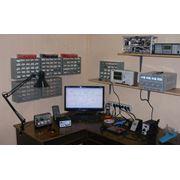 Ремонт техническое обслуживание газоанализаторов фото