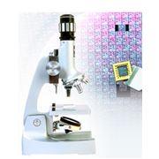 Модернизация лабораторного оборудования. фото