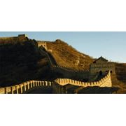 Представление интересов в Китае фото