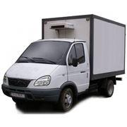 Ремонт и обслуживание холодильного оборудования