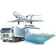Импорт грузовэкспорт грузов грузовые перевозки перевозки фото