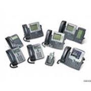 Разработка оборудования систем связи фото