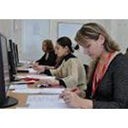 Услуги по организации импорта. фото