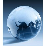Услуги организации импорта фото
