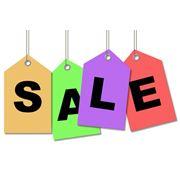 Продажи фото