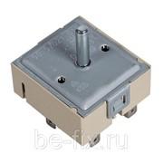 Регулятор мощности к варочной поверхности Hansa 8002327 фото