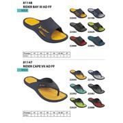ОПТовая и розничная продажа Обуви Rider, Grendha, Ipanemа фото