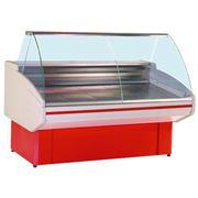 Аренда холодильного оборудования прокат холодильников 3500 руб/мес фото