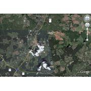 Продажа коммерческой недвижимости заводов цехов земельных участков фото