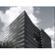 Офисные здания фото