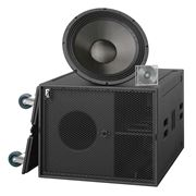 Продажа световой звуковой мультимедийной аппаратуры фото