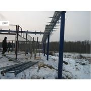 Поставки электротехнического оборудования фото