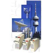 Разработка и реализация проектов телекоммуникационных систем. фото
