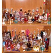 Доставка товара для магазинов парфюмерии косметики и салонов красоты. фото