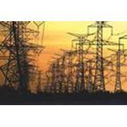 Проектные работы по реконструкции энергообъектов проекты вновь вводимых энергообъектов и отдельных электроустановок фото