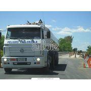 Поставка узлов коммерческого и оперативного учета сдаваемой продукции (нефть или газ) фото