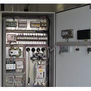 Модернизация электростанций фото