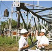 Модернизация энергетических объектов фото