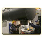 Сервис и обслуживание дизель-генераторов (ДГУ) фото
