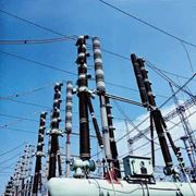 Проектирование электростанций фото
