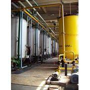 Деятельность по обеспечению работоспособности электростанций фото