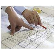 Проектные работы по реконструкции энергообъектов. фото