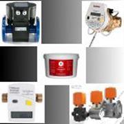 Комплектация продажа оборудования и материалов для инженерных систем фото