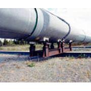 Проектирование газопровода фото
