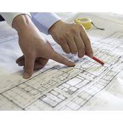Осуществляет проектирование и строительство гидротехнических сооружений на территории России и стран СНГ фото
