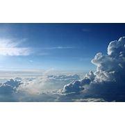 Вентиляция и фильтрация воздуха фото