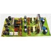 Разработка и изготовление источников вторичного питания АС/DС DC/DC AC/DC фото