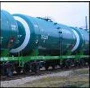 Поставка нефти фото