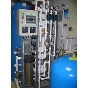 Оборудование промышленно-эксплуатационных скважин фото