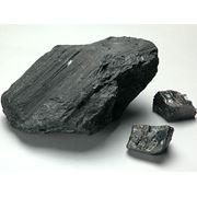 Добыча горючих полезных ископаемых