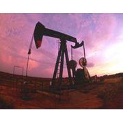 Добыча нефти. Добыча и продажа нефти за рубежом